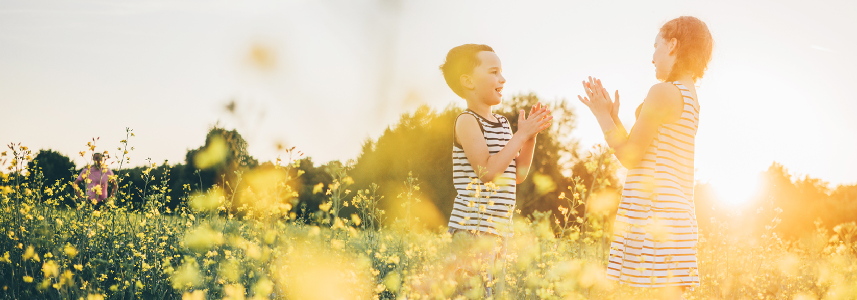 The Orchards at Ellerslie Community Cover Image