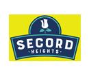 Secord Heights Community Logo