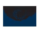 Jensen Lakes Community Logo