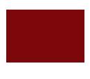 Saxony Glen Community Logo