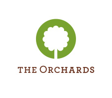 The Orchards at Ellerslie Community Logo